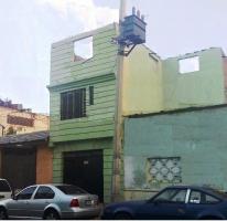 Foto de casa con id 330842 en venta en general lópez de santa anna martín carrera no 01
