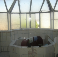 Foto de casa con id 451700 en venta huertas la joya no 01