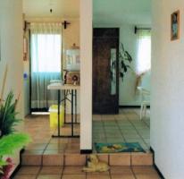 Foto de casa con id 154144 en venta en ignacio rayon capula no 01