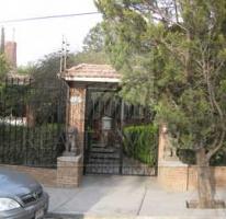 Foto de casa con id 311896 en venta en jabalies 149 lomas de lourdes no 01