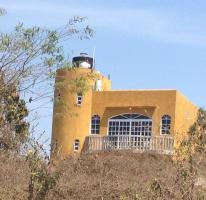 Foto de casa con id 424116 en venta en jazmin coacoyul no 01