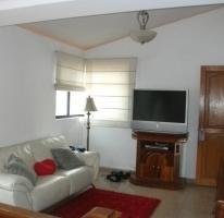 Foto de casa con id 451496 en venta jurica no 01