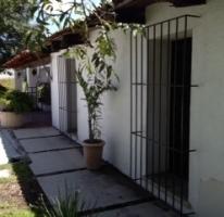 Foto de casa con id 451555 en venta jurica no 01