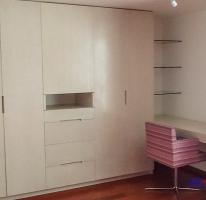 Foto de casa con id 453351 en venta juriquilla no 01