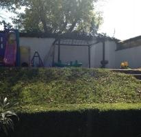Foto de casa con id 480850 en venta las arboledas no 01