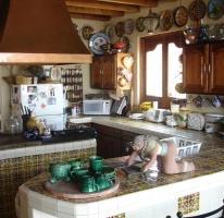 Foto de casa con id 451688 en venta loma dorada no 01