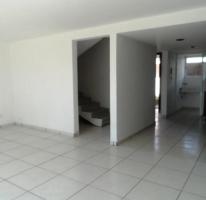 Foto de casa con id 392034 en venta lomas de zompantle no 01