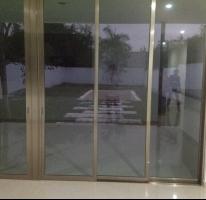 Foto de casa con id 482029 en venta los álamos no 01