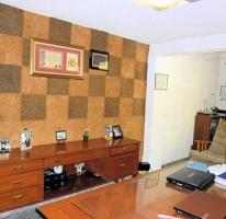 Foto de casa con id 151856 en venta en los reyes el dorado no 01