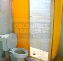 Foto de casa con id 219692 en venta en malinche rio consulado cto interior eduardo molina norte 94 4230 la malinche no 01