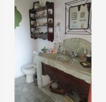 Foto de casa con id 389907 en venta maravillas no 01