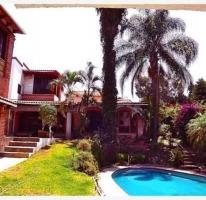 Foto de casa con id 390081 en venta maravillas no 01