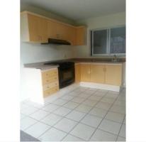 Foto de casa con id 392403 en venta en margaritas 201 lomas de gran jardín no 01