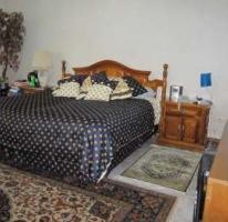 Foto de casa con id 479094 en venta en margay 222 san patricio 3 sector no 01