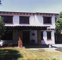 Foto de casa con id 229809 en venta en martin del campo centro jiutepec no 01