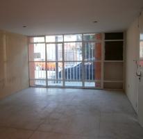 Foto de casa con id 59213 en venta en norte 66 5212 tablas de san agustín no 01
