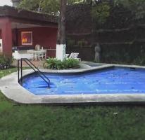 Foto de casa con id 233679 en venta en nueva tabachín tlaltenango no 01