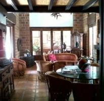 Foto de casa con id 389946 en venta en paseo de los tulipanes 169 villas de irapuato no 01
