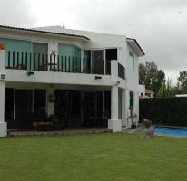 Foto de casa con id 87237 en venta en paseo del abanico san gil no 01