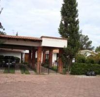 Foto de casa con id 86955 en venta en paseo del rincón san gil no 01