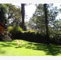 Foto de casa con id 430077 en venta en paseos saints moritz huitzilac no 01