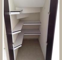 Foto de casa con id 451681 en venta peñuelas no 01