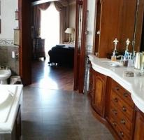 Foto de casa con id 449380 en venta pontevedra no 01