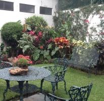 Foto de casa con id 216872 en venta en priv camelias lomas de san antón no 01