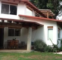Foto de casa con id 233662 en venta en privada de pino 1 rancho cortes no 01