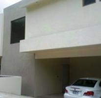 Foto de casa con id 307917 en venta en puerta de ronda bosque esmeralda no 01