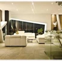 Foto de casa con id 427548 en venta en retorno neruda lomas de angelópolis closster 777 no 01