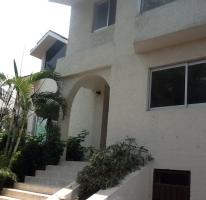 Foto de casa con id 233717 en venta en río amarillo vista hermosa no 01