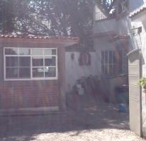 Foto de casa con id 218445 en venta en rufino tamayo acapatzingo no 01