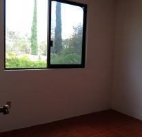 Foto de casa con id 449427 en venta san felipe del agua 1 no 01