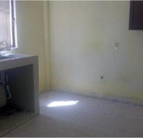 Foto de casa con id 387830 en venta en san javier 12 la fuente no 01