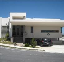 Foto de casa con id 427411 en venta en san marino 1303 residencial hacienda san pedro no 01