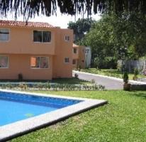 Foto de casa con id 399224 en venta san miguel acapantzingo no 01