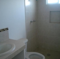 Foto de casa con id 430286 en venta santa fe no 01