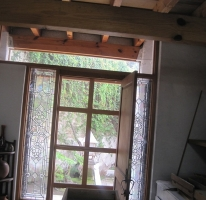 Foto de casa con id 452391 en venta seattle no 01