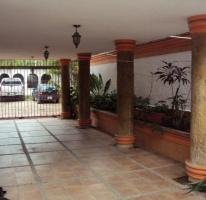 Foto de casa con id 393671 en venta tamulte de las barrancas no 01