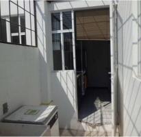 Foto de casa con id 398086 en venta en telmalaca centro no 01