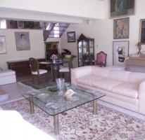 Foto de casa con id 388723 en venta tetela del monte no 01