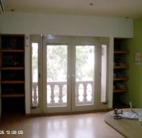 Foto de casa con id 389787 en venta torreón jardín no 01