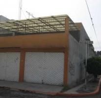 Foto de casa con id 87107 en venta en valle del xingú valle de aragón 3ra sección oriente no 01