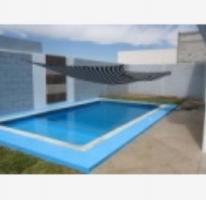 Foto de casa con id 396567 en venta villas del renacimiento no 01