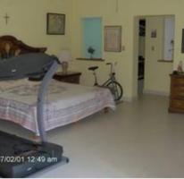 Foto de casa con id 390253 en venta vista hermosa no 01