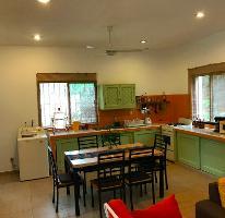 Foto de casa en venta en casa en villas montorso sn , tulum centro, tulum, quintana roo, 4326662 No. 01