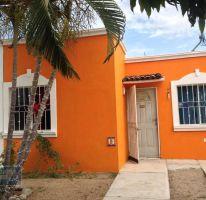 Foto de casa en venta en casa estrellita av la joya y lapizlazuli calle zircon 13, santiago, manzanillo, colima, 1682857 no 01