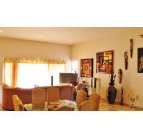 Foto de casa en venta en casa lily 0, san josé del cabo centro, los cabos, baja california sur, 2126218 No. 01