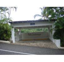 Foto de casa en venta en  casa lontananza, las brisas, acapulco de juárez, guerrero, 2119302 No. 01